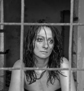 http://www.dreamstime.com/royalty-free-stock-photo-woman-prisoner-image15186215